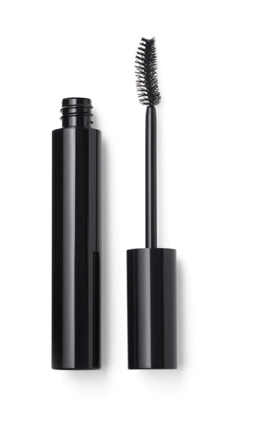 Extra Volume Mascara image_edited