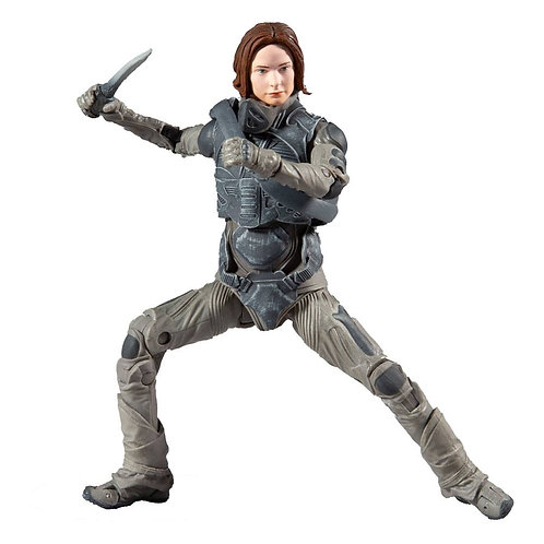 DUNE BAF LADY JESSICA (ACTION FIGURE)
