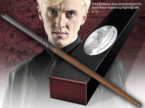 HARRY POTTER VARINHA DRACO MALFOY