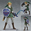 Thumbnail: THE LEGEND OF ZELDA TWILIGHT PRINCESS FIGMA (ACTION FIGURE)