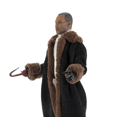 CANDYMAN MOVIE RETRO CANDYMAN (ACTION FIGURE)