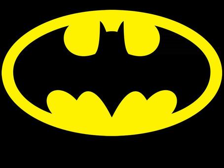Os 5 atores que, para nós, melhor interpretaram o papel de Batman, nos cinemas e televisão!