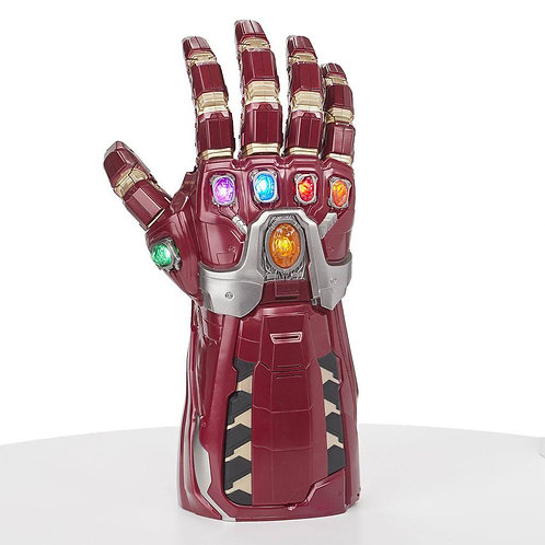 MARVEL LEGENDS GAUNTLET