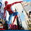 Thumbnail: MARVEL'S SPIDER MAN VIDEO GAME MASTERP. SPIDER MAN CLASSIC SUIT (ACTION FIGURE)