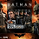 Thumbnail: BATMAN BEGINS MOVIE MASTERPIECE BATMAN HOT TOYS EXCLUSIVE (ACTION FIGURE)