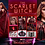 Thumbnail: WANDA VISION THE SCARLETT WITCH (ACTION FIGURE)