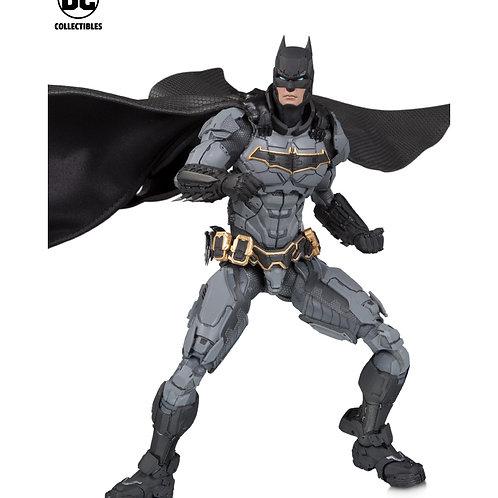 DC PRIME BATMAN (ACTION FIGURE)