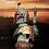 Thumbnail: STAR WARS EP. V LEGENDS 3D BOBA FETT (BUSTO)