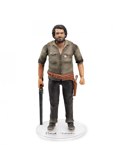 BUD SPENCER BAMBINO (ACTION FIGURE)