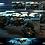 Thumbnail: BATMAN THE DARK KNIGHT RISES MOVIE MASTERPIECE BAT-POD
