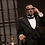 Thumbnail: THE GODFATHER VITO CORLEONE (ACTION FIGURE)