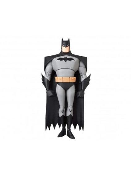 THE NEW BATMAN ADVENTURES MAF EX BATMAN (ACTION FIGURE)