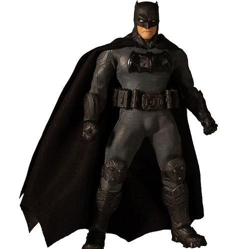 DC COMICS BATMAN SUPREME KNIGHT (ACTION FIGURE)