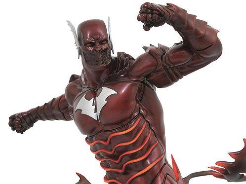 DC COMICS GALLERY DARK NIGHT METAL RED DEATH (ESTÁTUA)