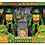 Thumbnail: TMNT MICHELANGELO & RAPHAEL (ACTION FIGURE)