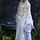 Thumbnail: LORD OF THE RINGS GALADRIEL (ACTION FIGURE)