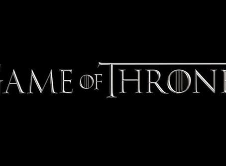 """5 episódios que, para nós, foram os mais marcantes da série """"Game of Thrones"""" (até agora)!"""