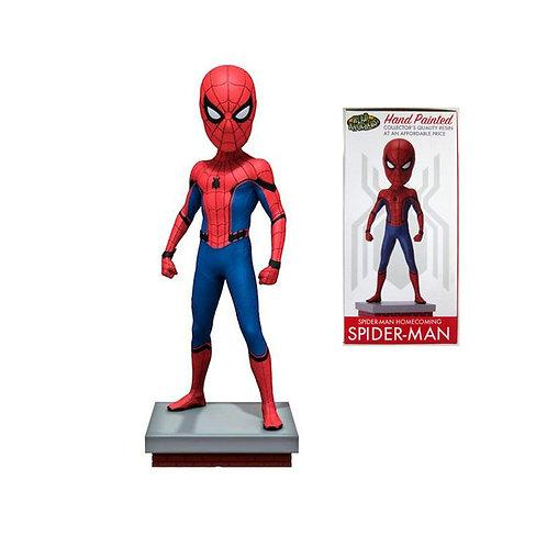 MARVEL SPIDER-MAN HOMECOMING (HEADKNOCKER)