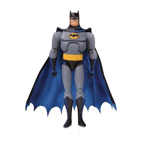 DC COMICS BATMAN THE ADVENTURE CONTINUES BATMAN (ACTION FIGURE)