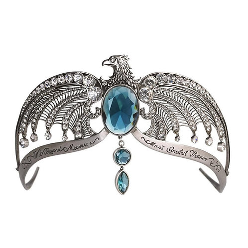 HARRY POTTER RAVENCLAW'S DIADEM