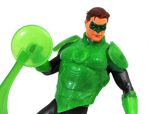DC COMICS GALLERY GREEN LANTERN (ESTÁTUA)