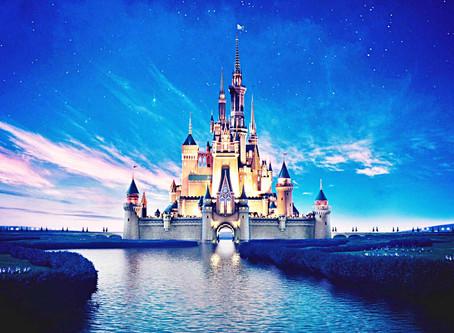 És tão fã da Disney como nós? Então vê o top 10 de filmes Disney que a Heimdall Geek Store escolheu…
