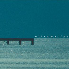 Sebastiano Cognolato - Ultramarine