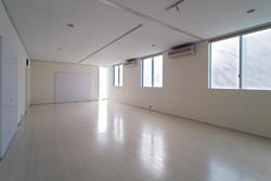1st floor(Multipurpose hall)
