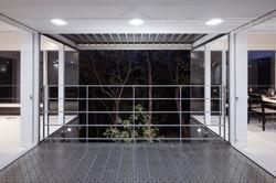 terrace-night