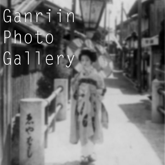 Ganriin Photo Gallery http://www.ganriin-photo.com/