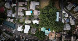 Drone-location