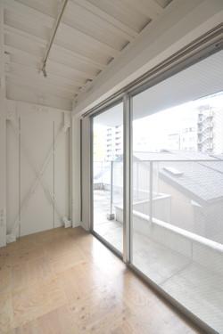 Rent Room-4F