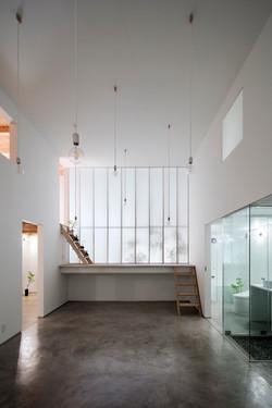 Interior-lighting off-0