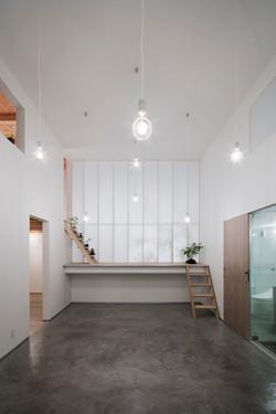 Interior-lighting on-0