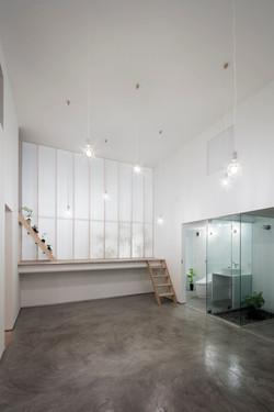 Interior-lighting on-R