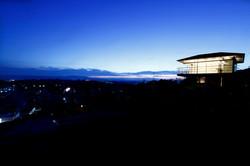 Evening view-ss