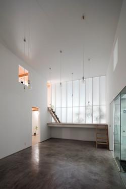 Interior-lighting off-R