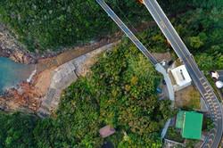 Location-drone (bird's eye view)