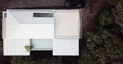 Drone-RoofPlan