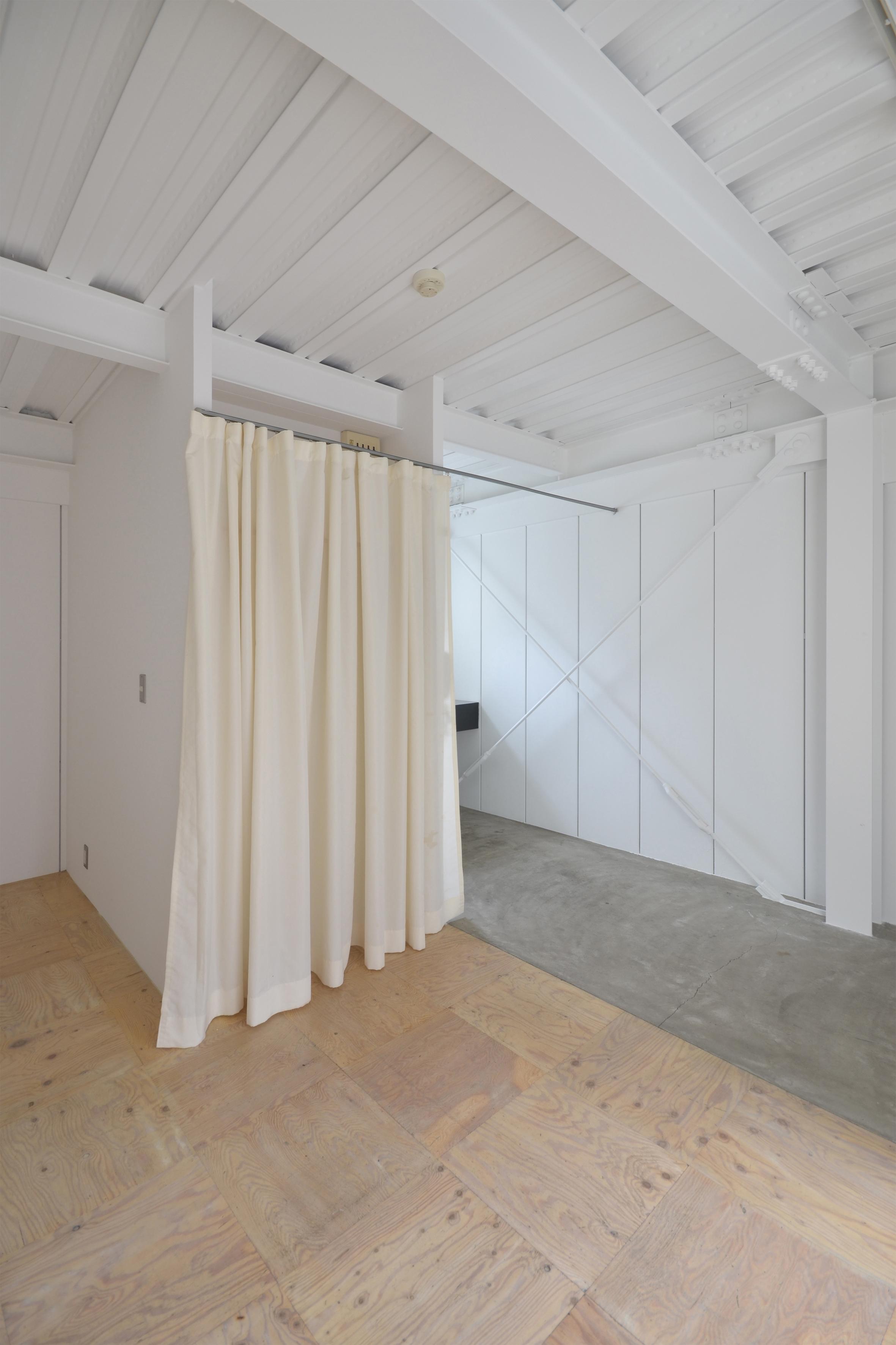 Rent Room-3F