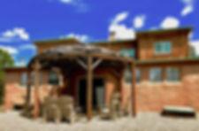 Main%20House%201_edited.jpg