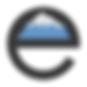 ElevationRunning_RGB_LogoNoText_Facebook
