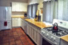 Main%20House%205_edited.jpg