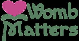 WM logo v1 copy (2).png
