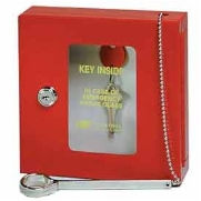 emergency key box.jpg