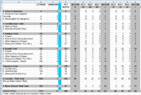 crime_statistics.jpg