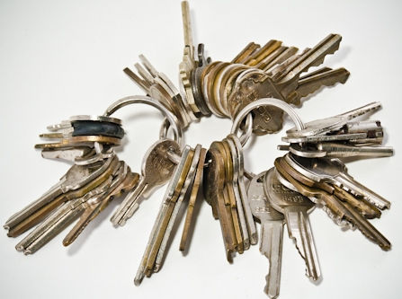 key management.jpg