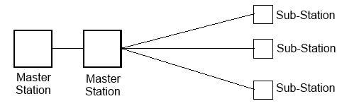 2m-3s.jpg