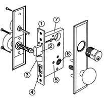 lock install.jpg