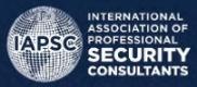 12 iapsc logo.jpg